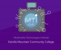 EMCC MTI Club
